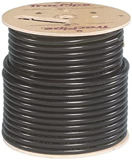 TRACPIPE Counterstrike Flexible Gas Piping, 1/2 in, 50 FT.