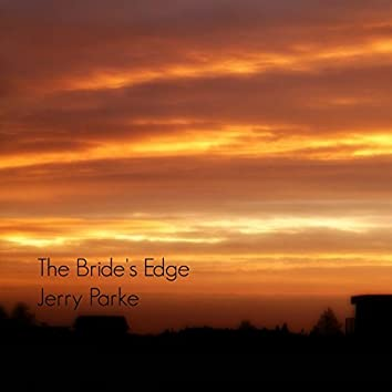 The Bride's Edge