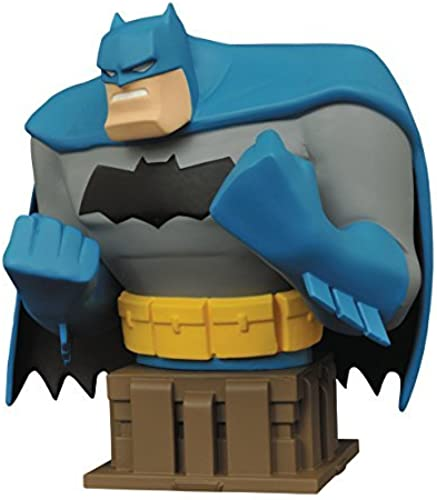 Diamond Select Toys Batman  The Animated Series  Dark Knight Batman Bust by Diamond Select