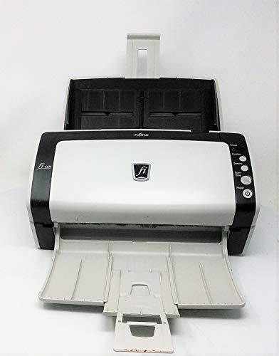 Buy Cheap Fujitsu PA03540-B055 fi-6130 Duplex Scanner