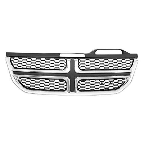 dodge journey grille - 1