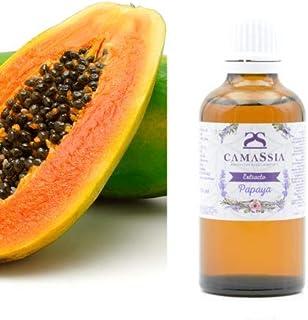 Amazon.es: extracto de papaya