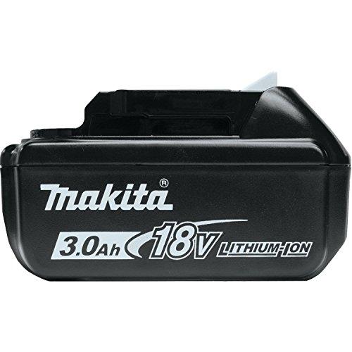 Dolmar 660122210 Batteria AP-183