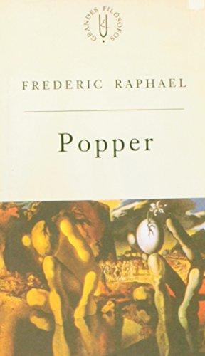 Popper: O historicismo e sua miséria