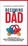 Parenting Books For Dads
