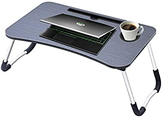 Best bed table stand Reviews