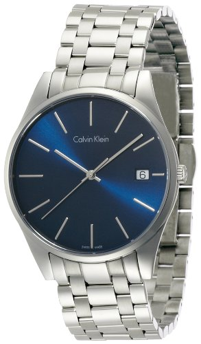 Reloj Calvin Klein - Hombre K4N2114N