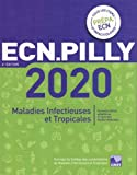 ECN Pilly - Maladies infectieuses et tropicales