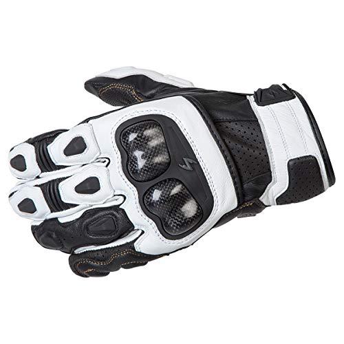 ScorpionExo SGS MKII Short Cuff Gloves, Men