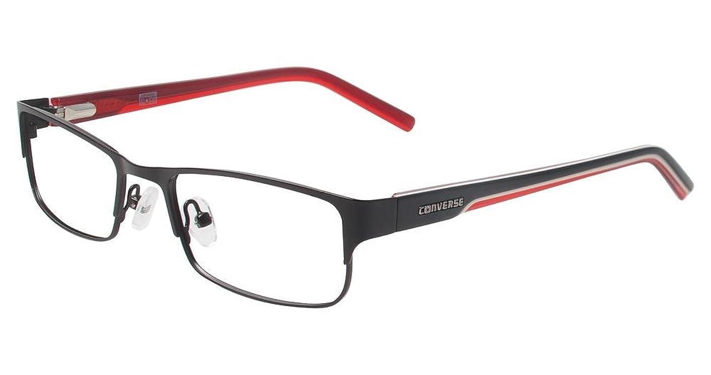CONVERSE Eyeglasses K009 Black 48MM