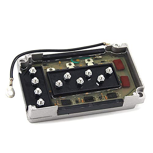CDI Switch Box Replacement for 50-275 HP Mercury Outboard Motor Power Pack 332-7778 332-7778A12 Switchbox