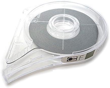 アイシー アイシー フリーテープ グレー 1.0mm
