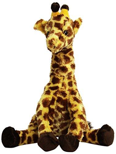 TY Britannique Classique Bonnet – Hightops Peluche Girafe