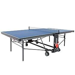 Tischtennis-Platte Expertline S4-7i - Indoor Tisch