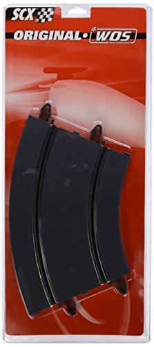 Scalextric - Curva Standard Universal (U02001X200)