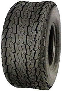 9-14.5 12-Ply Deestone 1020073 D902 HWY Trailer Tire