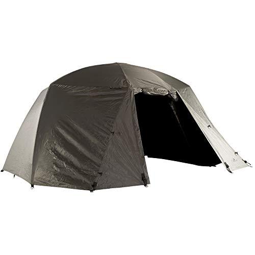 Nash Titan Hide Shelter (T4200)