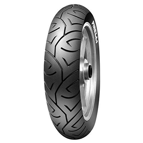 Gomma pneumatico posteriore Pirelli Sport Demon 140/70-17 66H