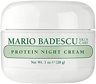 Mario Badescu Protein Night Cream, 1 oz.