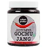 Gochu Jang , 300 Gm (10.58 OZ)