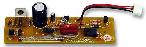 AEI Seguridad ST01estroboscópico Adicional para AEI Alarma [1] (Epítome Certificado)