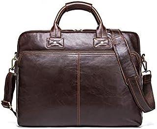حقيبة لاب توب Dengyujiaansstb، حقائب سفر للرجال، حقائب يد كاجوال، حقائب عمل، حقائب لاب توب، حقائب رسول كبيرة السعة