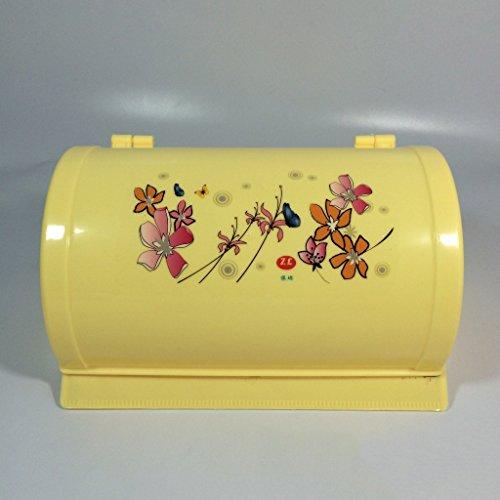 YJH+ Waterdichte Zuiger Toilet Roll Carton Hotel Toilet Speciale Pompen Cartons Van Kleur afdrukken Pompen Cartons Mooie en royale