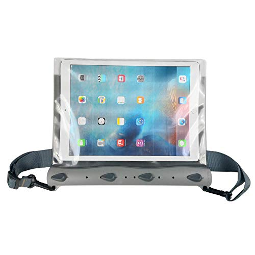 Aquapac Waterproof iPad Pro Case (670)
