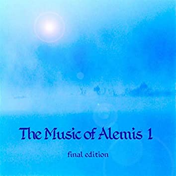 The Music of Alemis 1 (Final Edition)