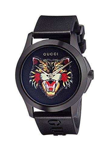 Reloj Gucci - Unisex YA1264021