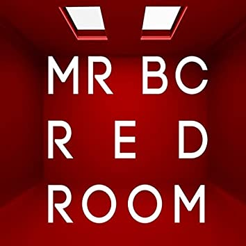 Red Room EP