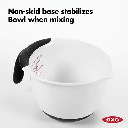 OXO Good Grips Batter Bowl