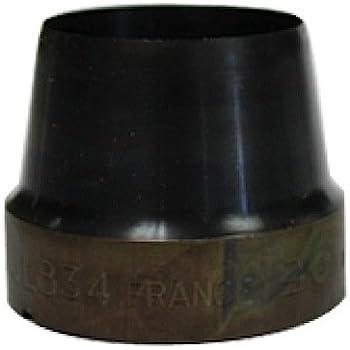 46256 MORSE 5917 .015 X .022 LOC 3FL Ball SC BR Made