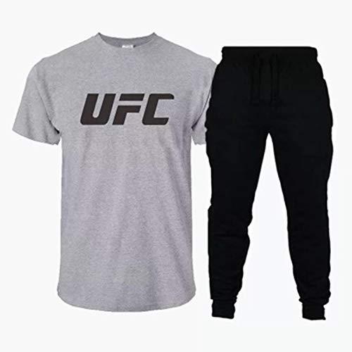 T-Shirt Erwachsene T-Shirt, MMA Fitness...