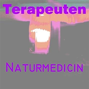 Naturmedicin Musik