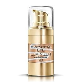 Max Factor Light Eye Luminizer Brightener 15 ml 157682/21-5/20-1