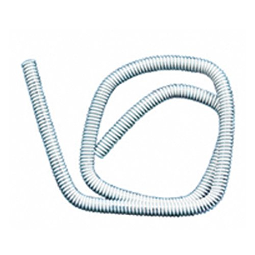 Smooth-Bor 101 Flex-Fill 1-3/8' x 10' Hose
