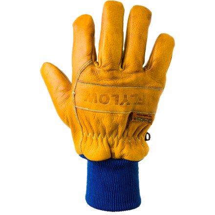 Flylow Ridge Glove Photo #2