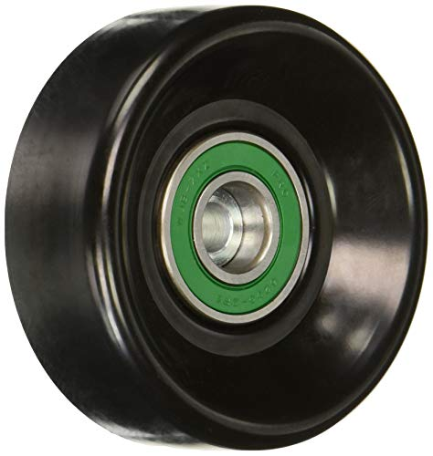 Tension Pulley, Industry Number 89097