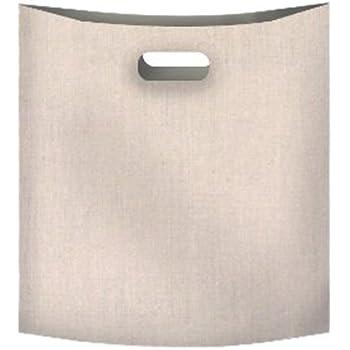 Bolsas para tostar 50 Usos - Pack de 2: Amazon.es: Hogar