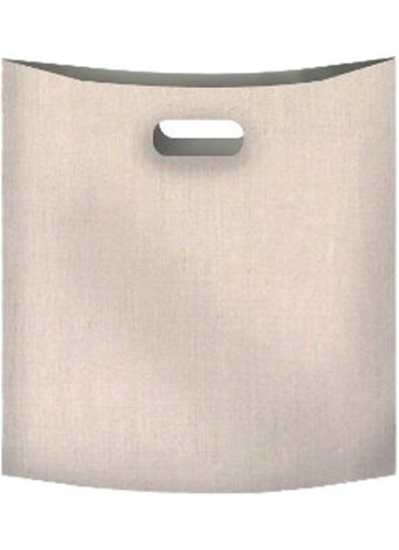 Bolsas para tostar 50 Usos - Pack de 2