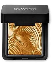 KIKO Milano Water Eyeshadow, 233 Gold, 29 ml
