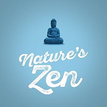 Nature's Zen