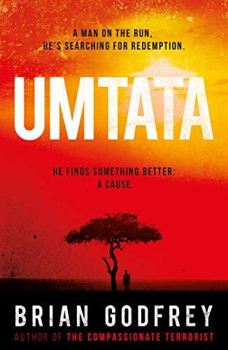 UMTATA (English Edition)