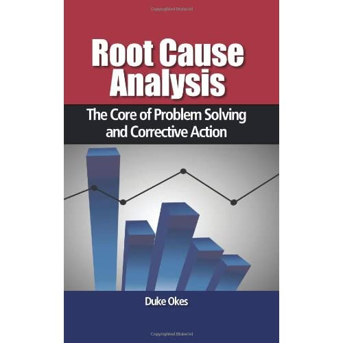 software root cause analysis template.html