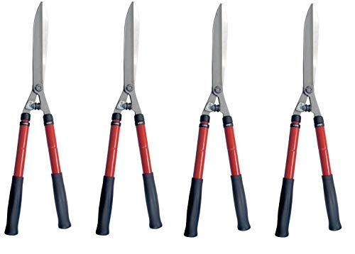 Check Out This Corona HS 3950 Extendable Hedge Shear, 10-Inch Blade (4 Pack)