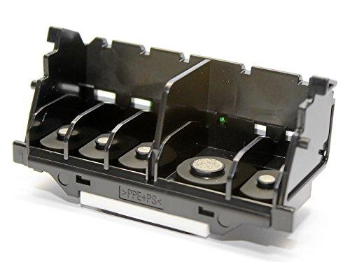Canon Druckkopf QY6-0082 Printhead für MG5450, MG5550, MG5650, MG6450, LESEN