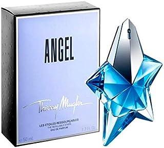ANGEL edp vapo recargable 50 ml