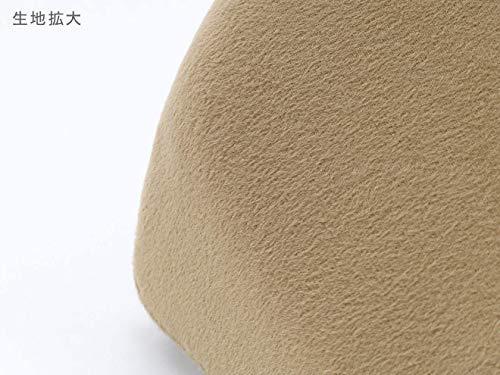 BODYLINE(ボディーライン)バックハガーヨーロピアン全世界で30年以上の使用実績ランバーサポート腰椎サポートクッション健康クッション背もたれ腰痛改善に(グレー)