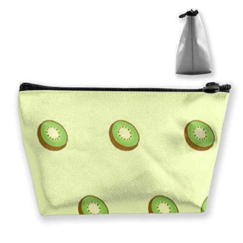 Ideal regalo – Lab Dad Black Labrador Retriever Dog Multifunción Trapezoidal bolsa de almacenamiento bolsa de cosméticos pequeña bolsa de maquillaje neceser portátil bolsa de viaje con cremallera